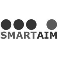 logo van een complex huurder
